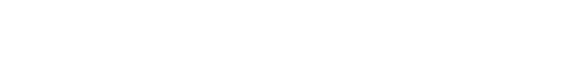 LC_Logo_-ohne-Claim_weiß.png